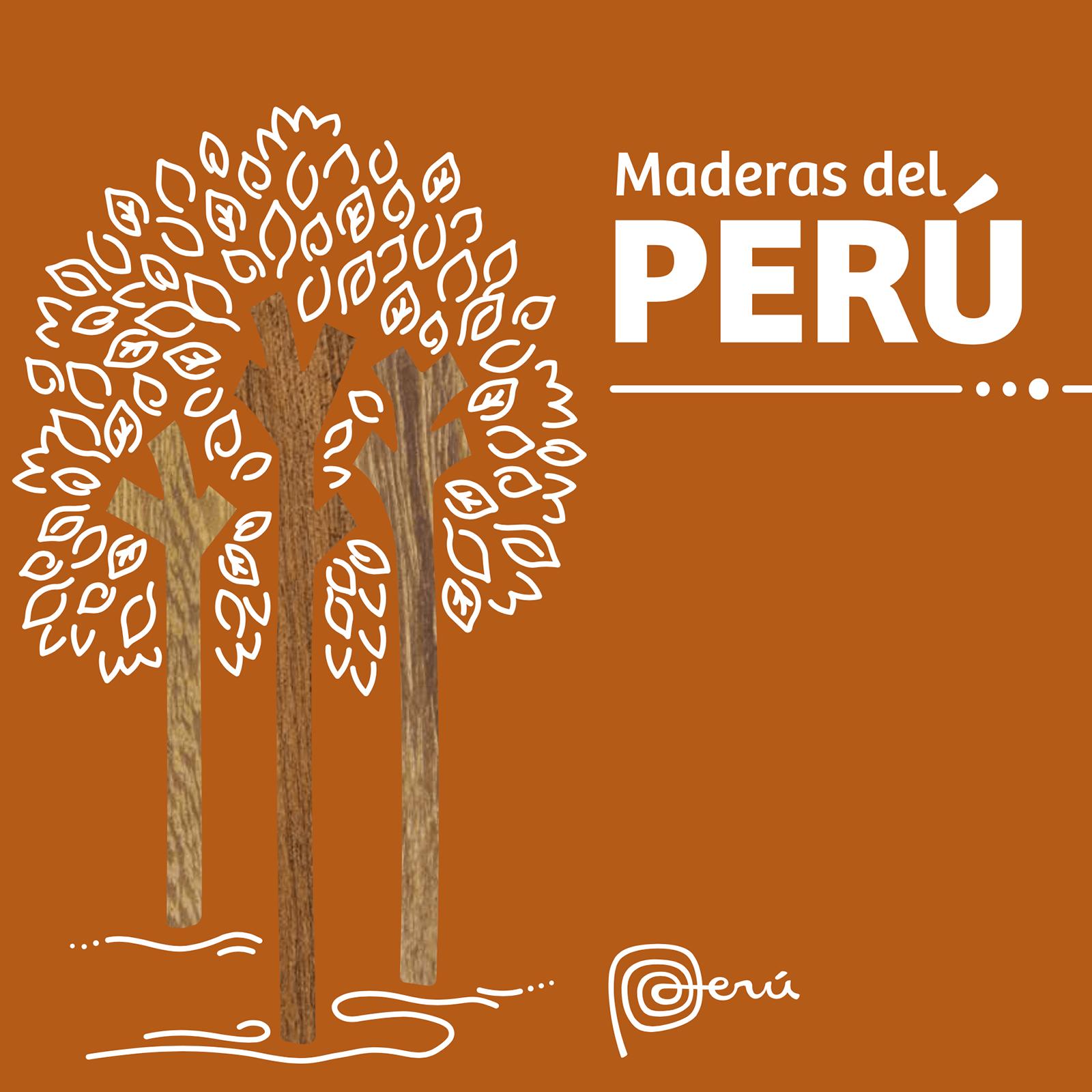 CATALOGO DE MADERAS