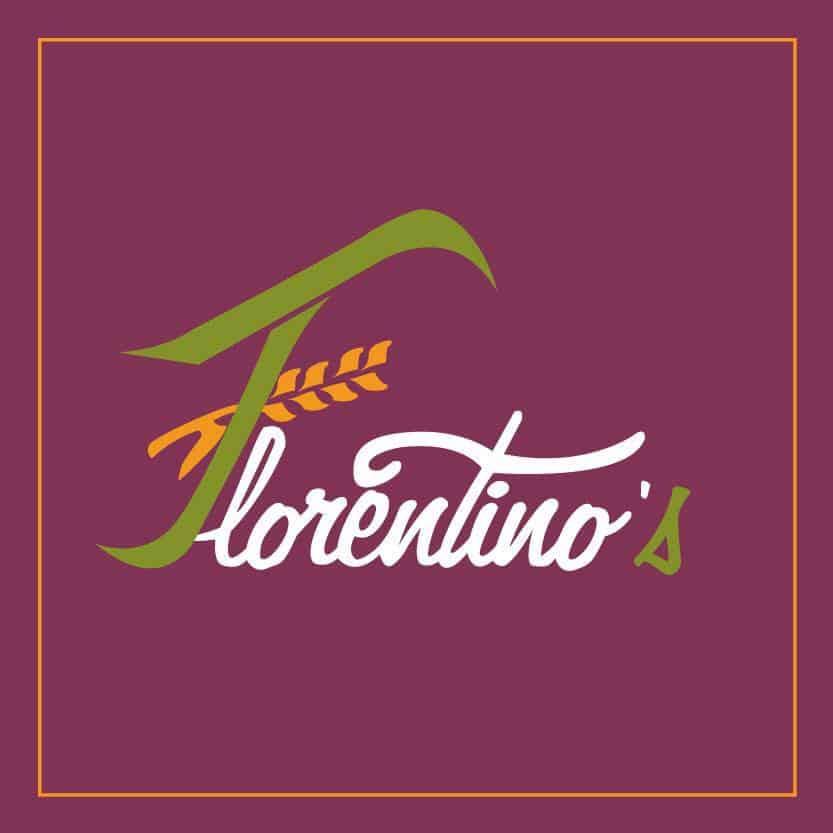 Florentinos