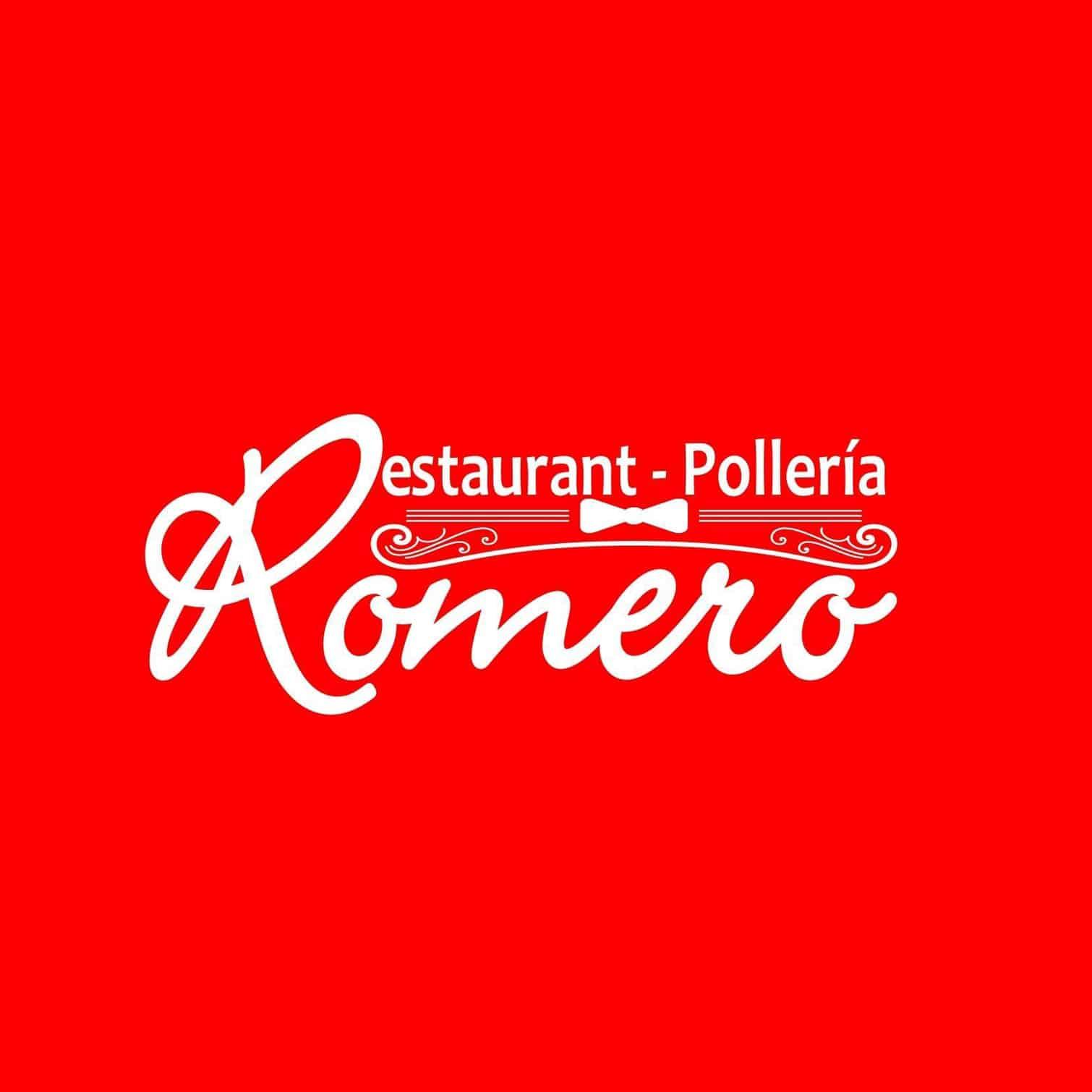 Restaurant Romero