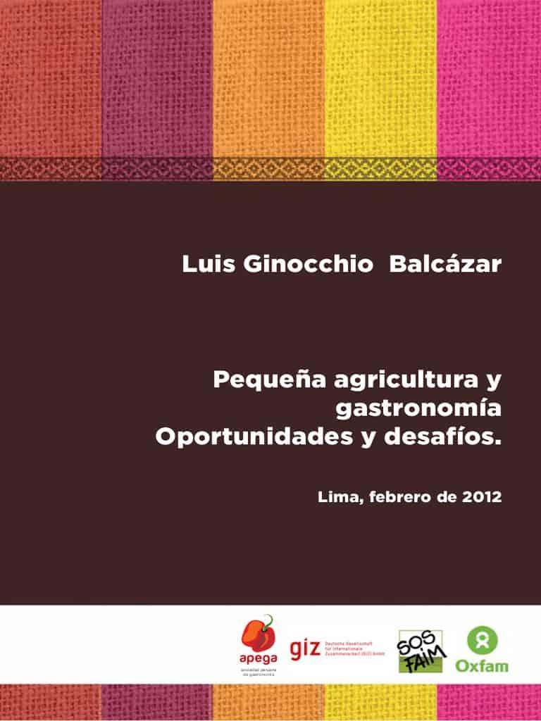pequeña-aagriculturaygatronomia