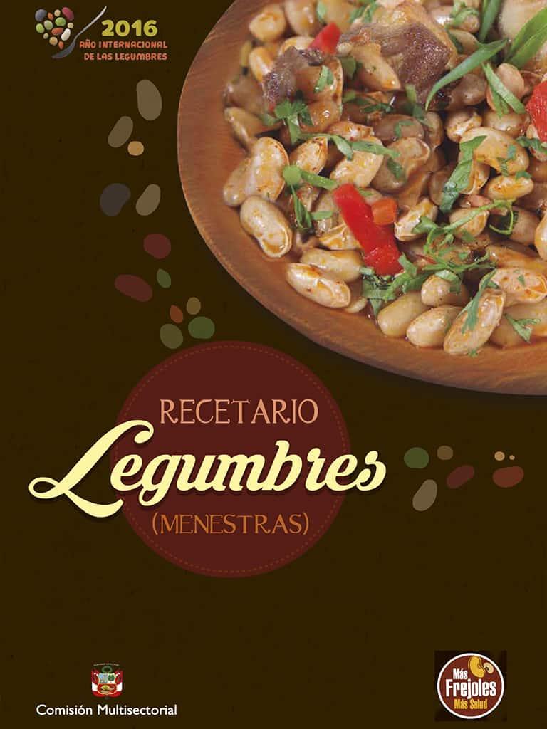 recetario-legumbres