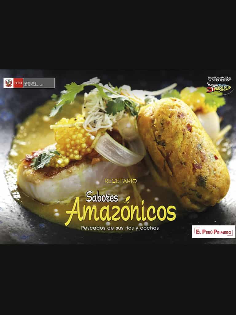 sabores-amazonicos