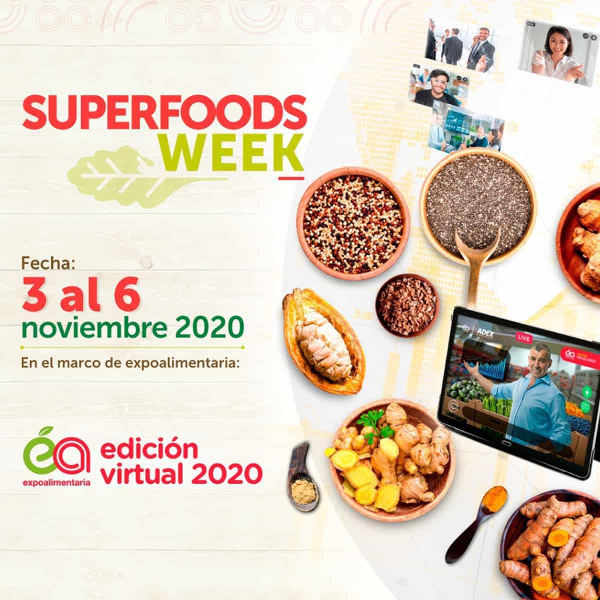 superfood2