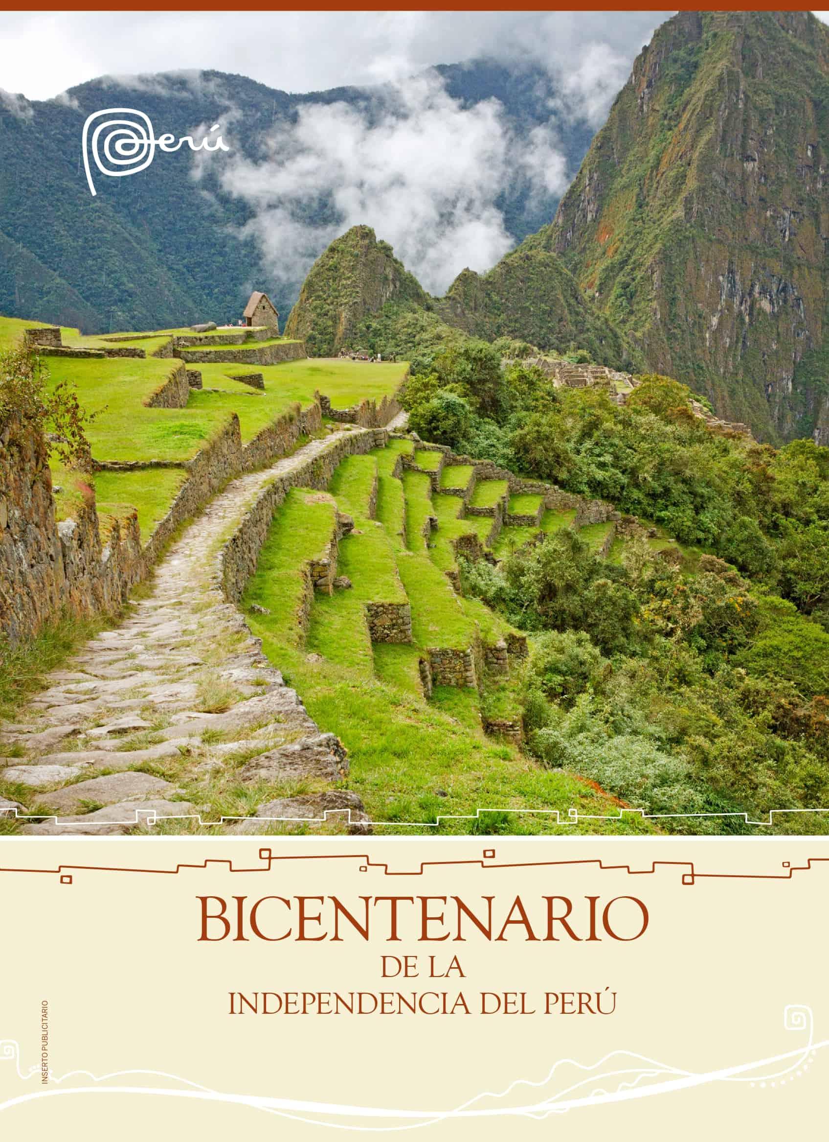 REVISTA Bicentenario Perú 1821 - 2021_page-0001