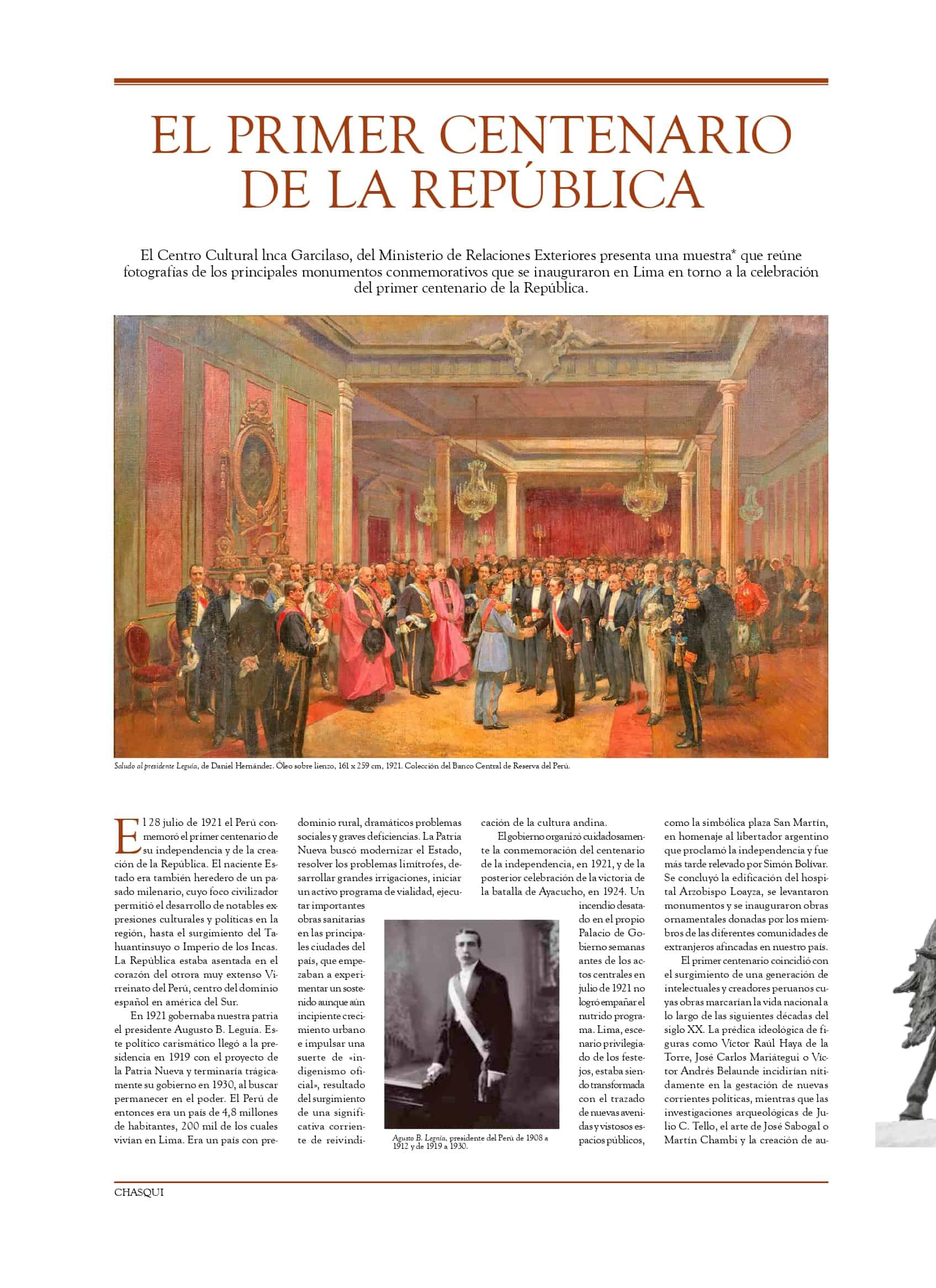 REVISTA Bicentenario Perú 1821 - 2021_page-0002