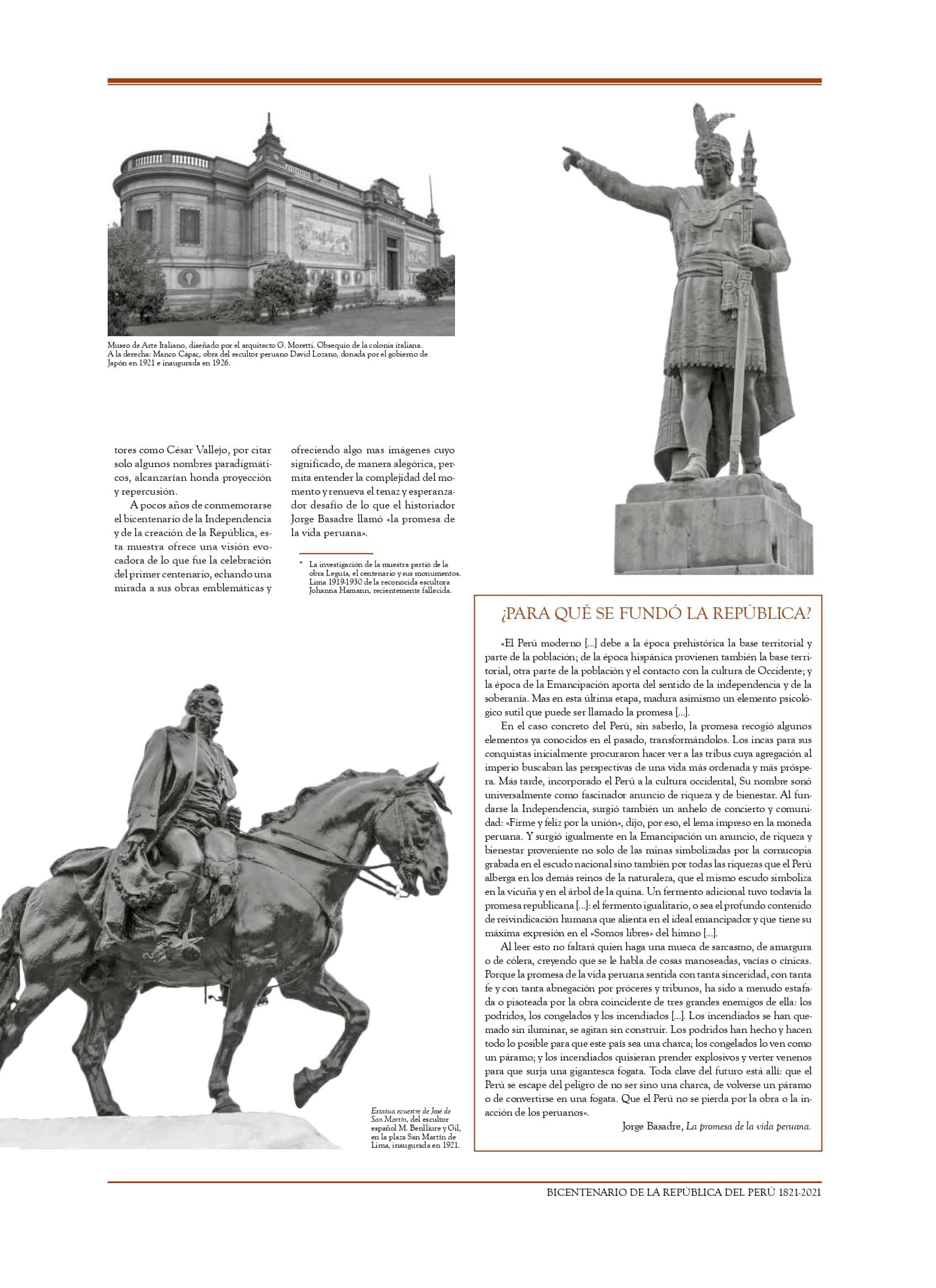 REVISTA Bicentenario Perú 1821 - 2021_page-0003