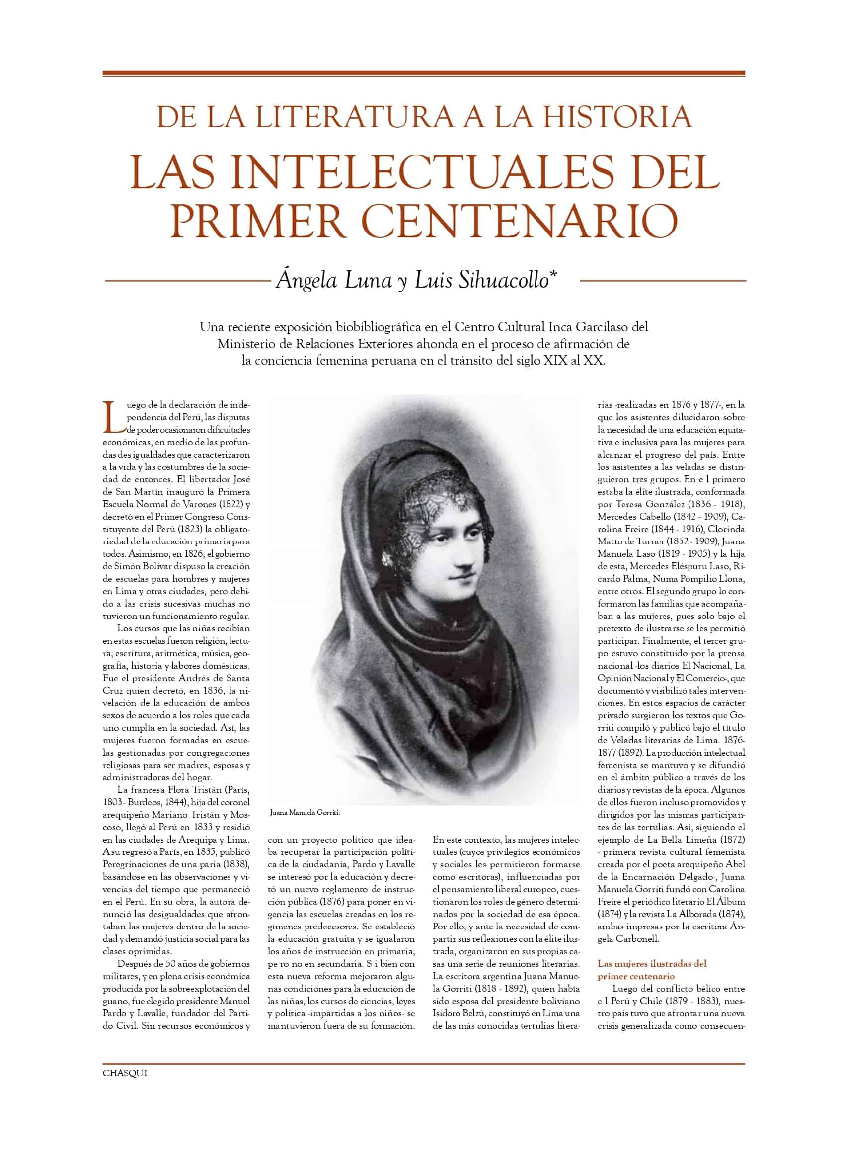REVISTA Bicentenario Perú 1821 - 2021_page-0004
