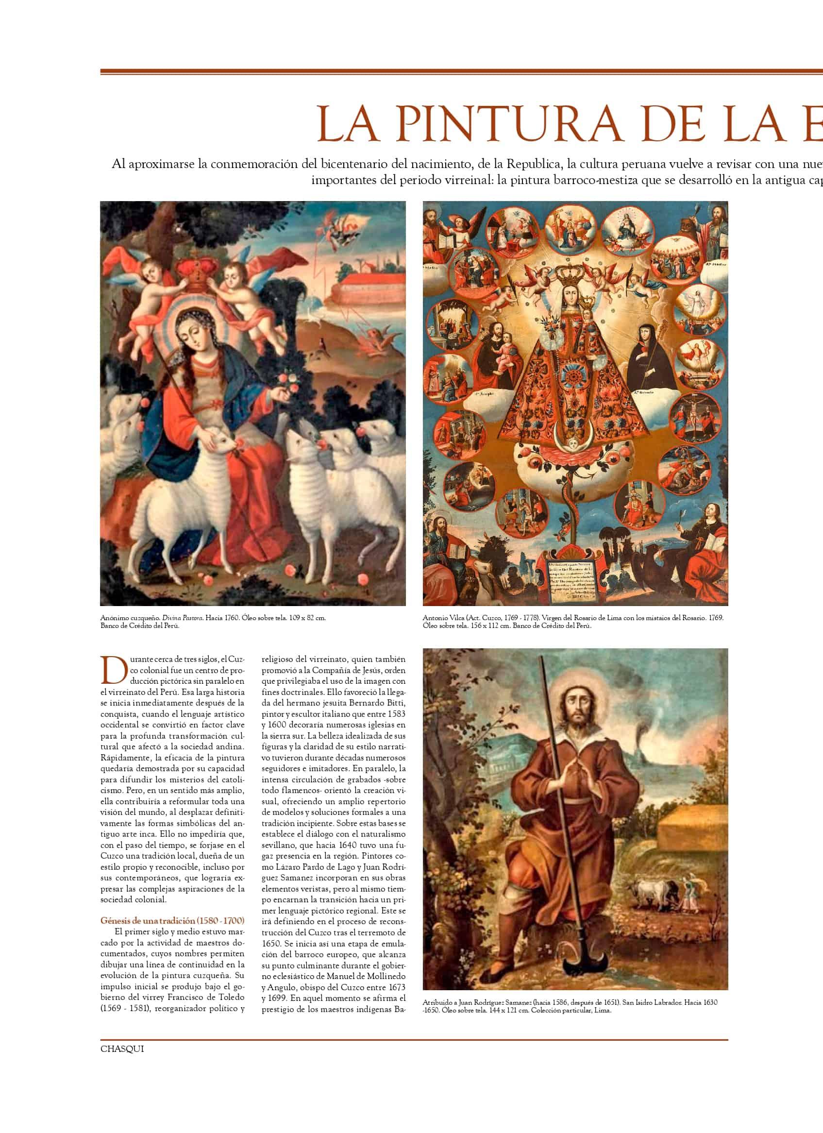 REVISTA Bicentenario Perú 1821 - 2021_page-0006