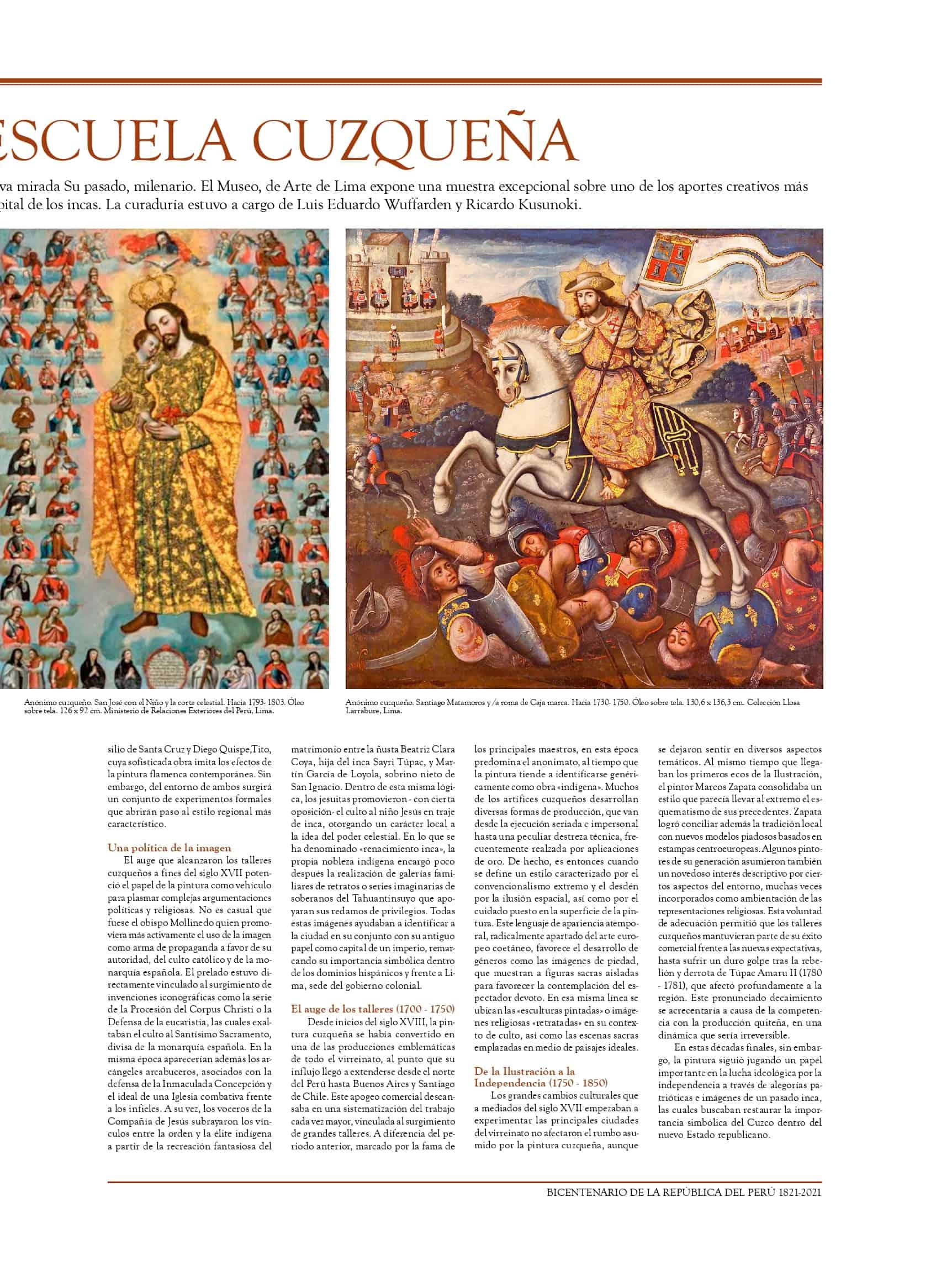 REVISTA Bicentenario Perú 1821 - 2021_page-0007