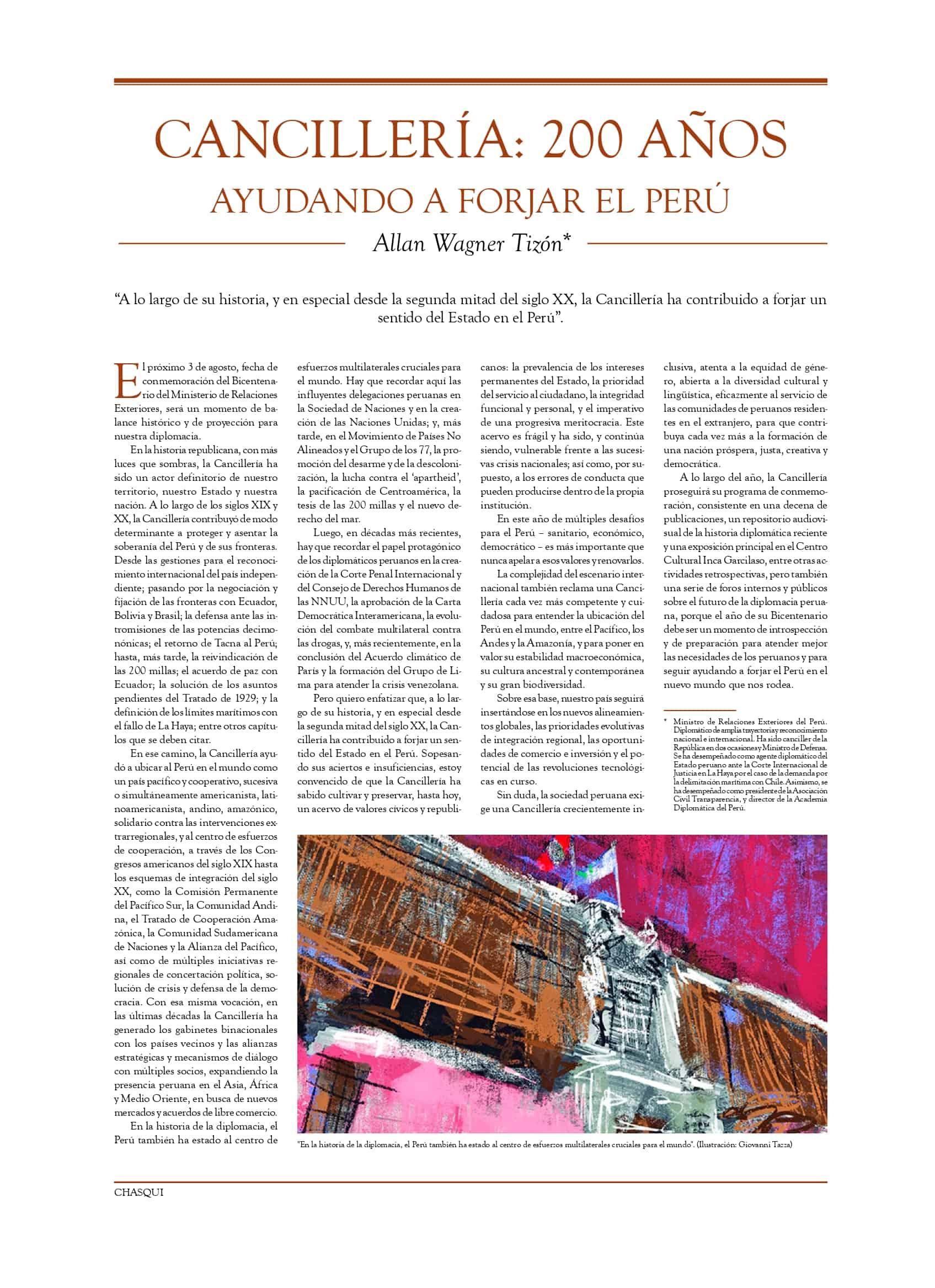 REVISTA Bicentenario Perú 1821 - 2021_page-0008