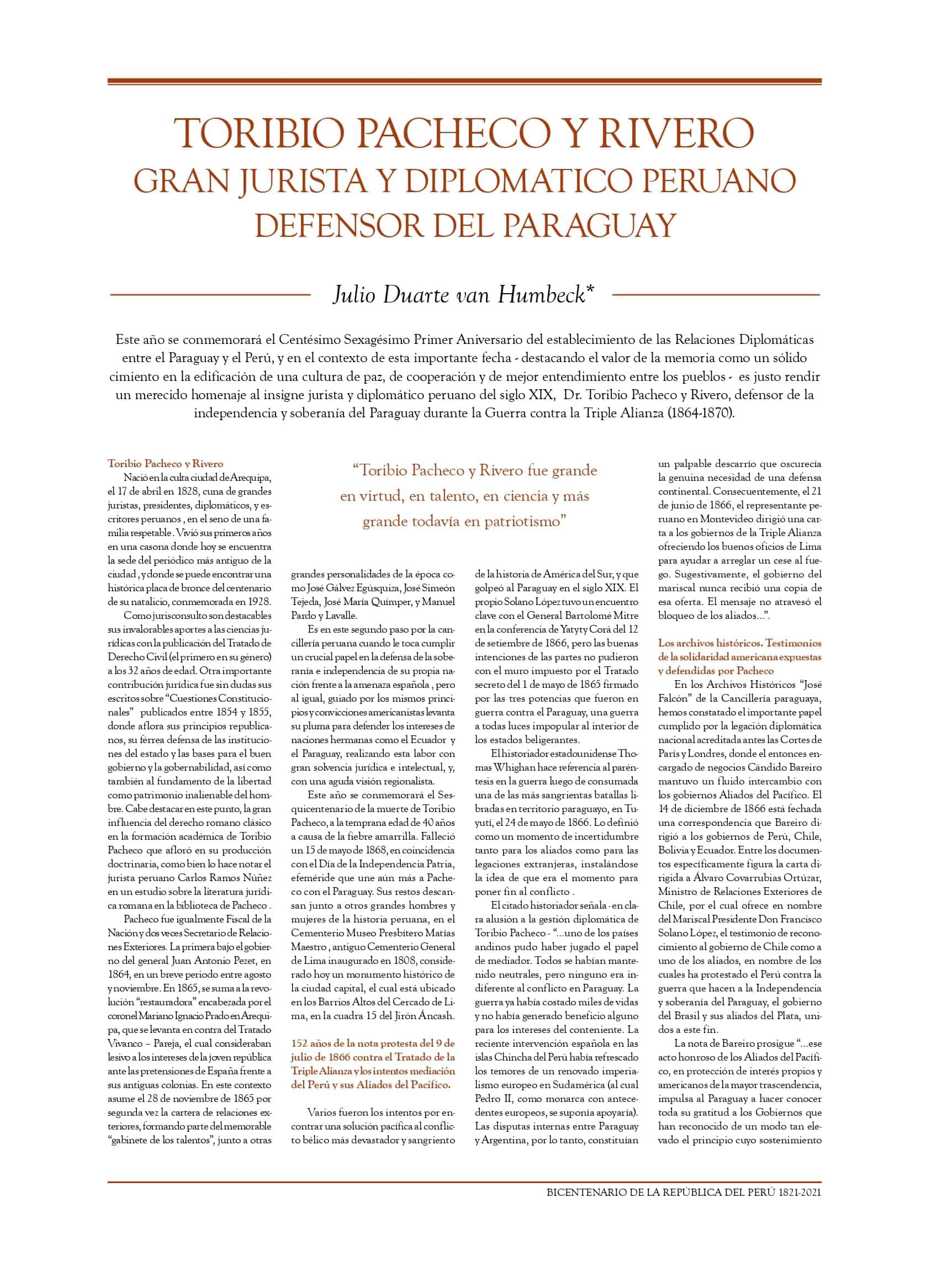REVISTA Bicentenario Perú 1821 - 2021_page-0009