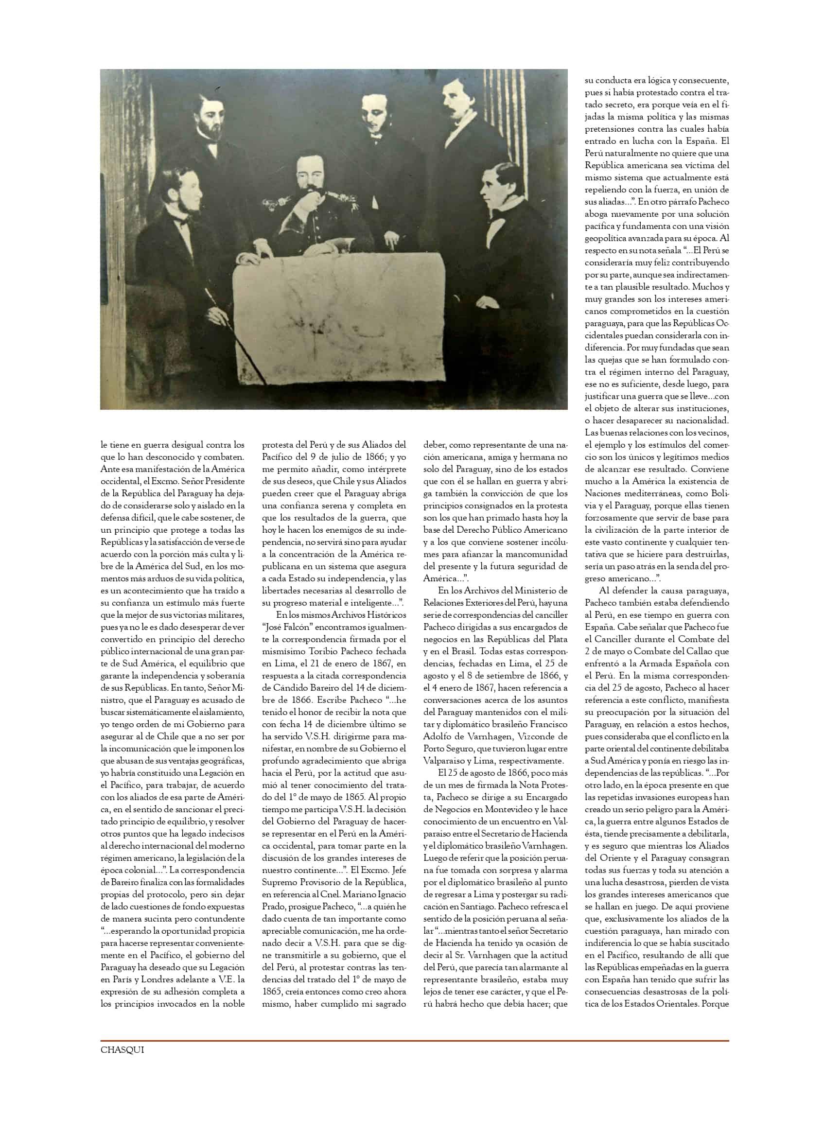 REVISTA Bicentenario Perú 1821 - 2021_page-0010