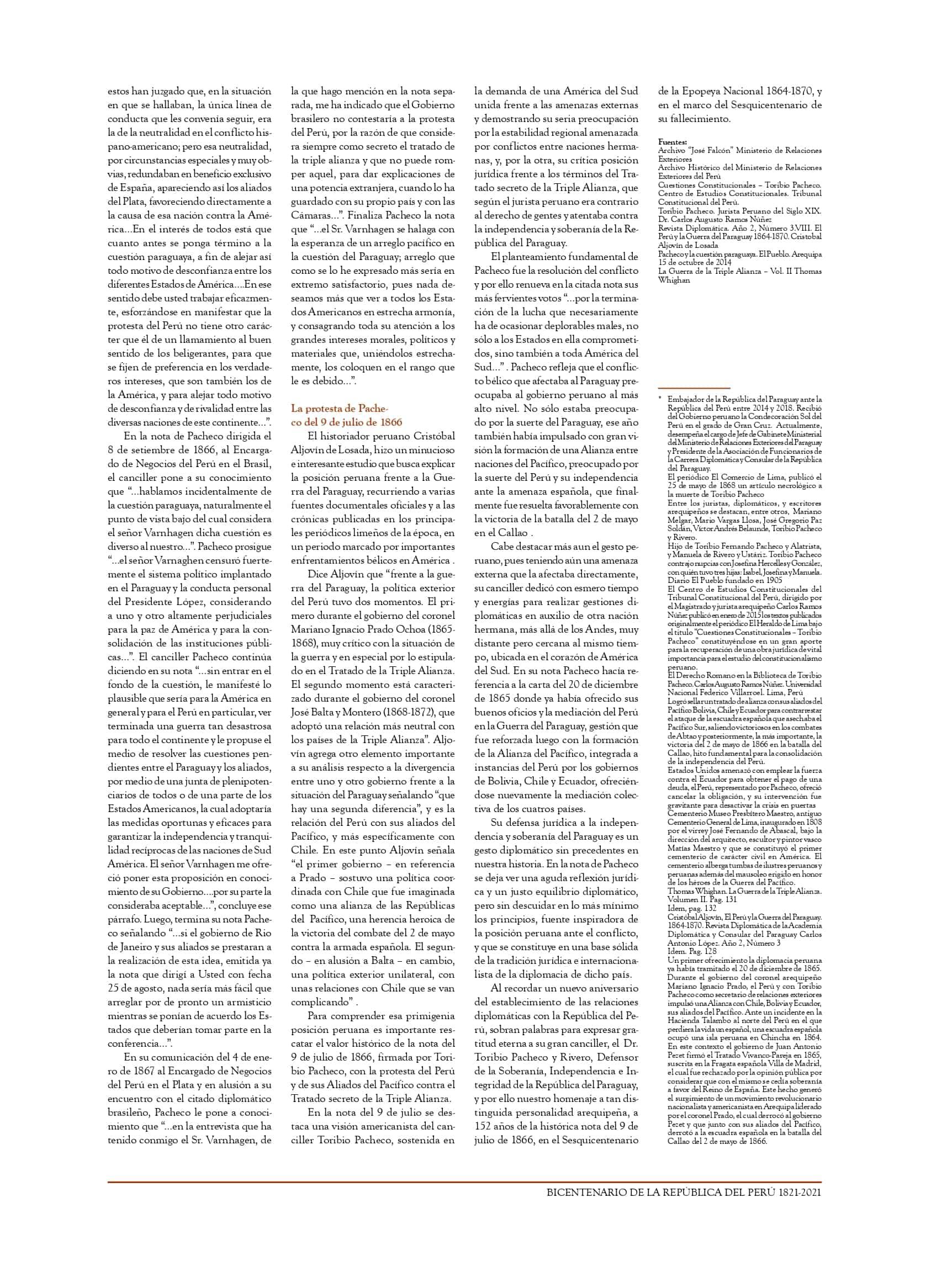 REVISTA Bicentenario Perú 1821 - 2021_page-0011