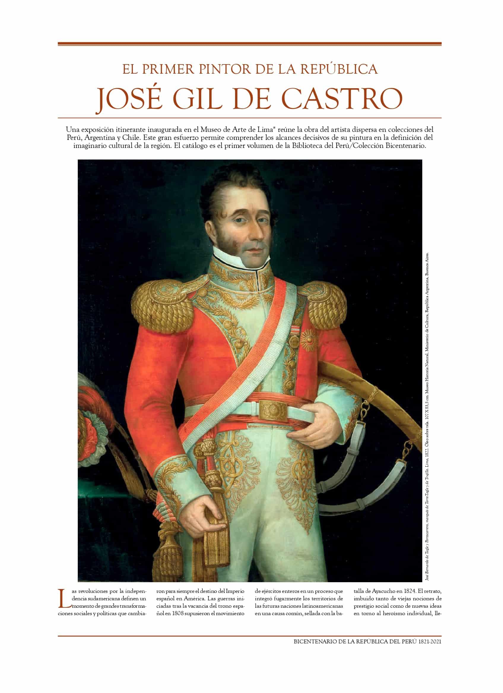 REVISTA Bicentenario Perú 1821 - 2021_page-0013