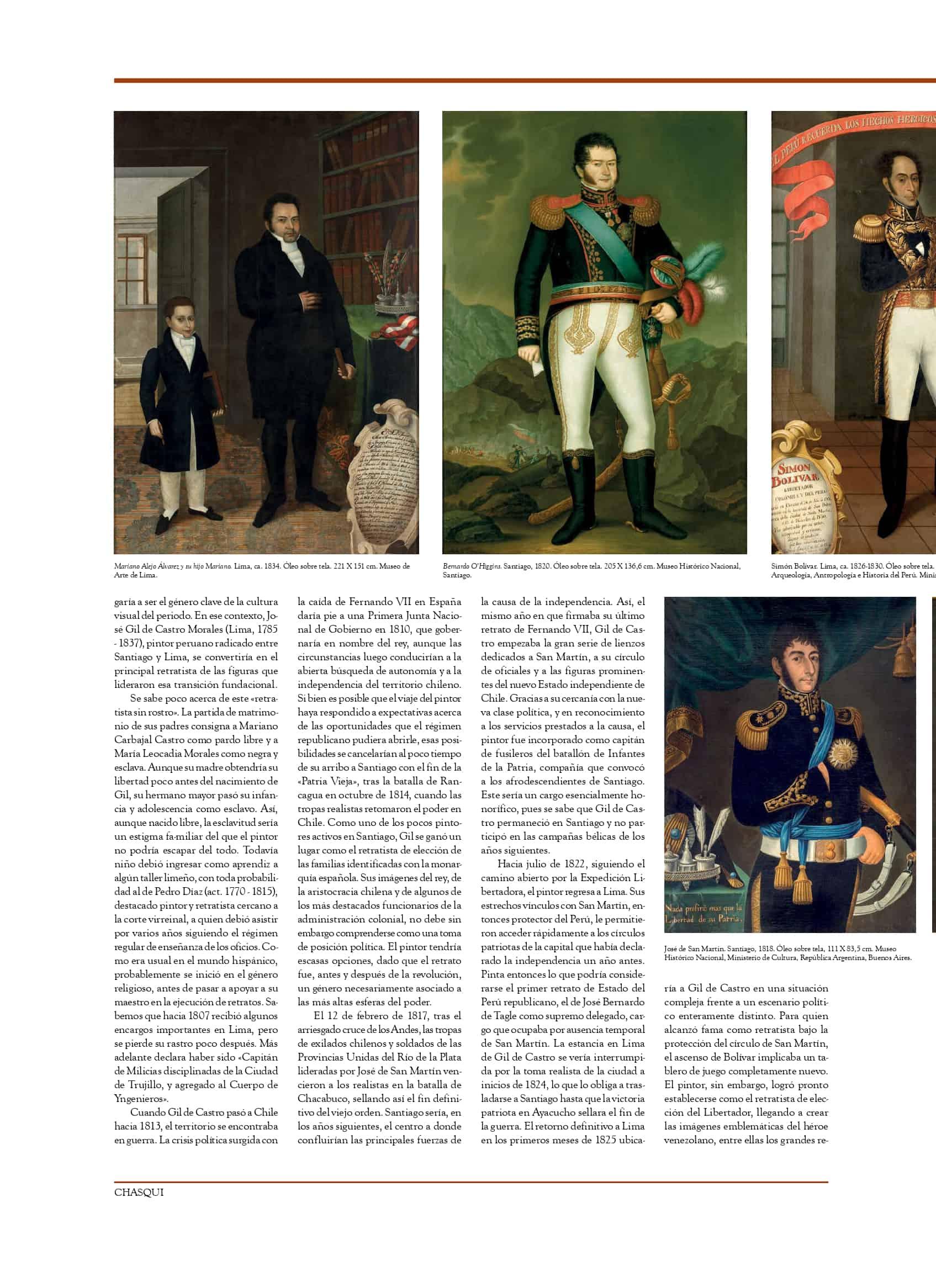 REVISTA Bicentenario Perú 1821 - 2021_page-0014