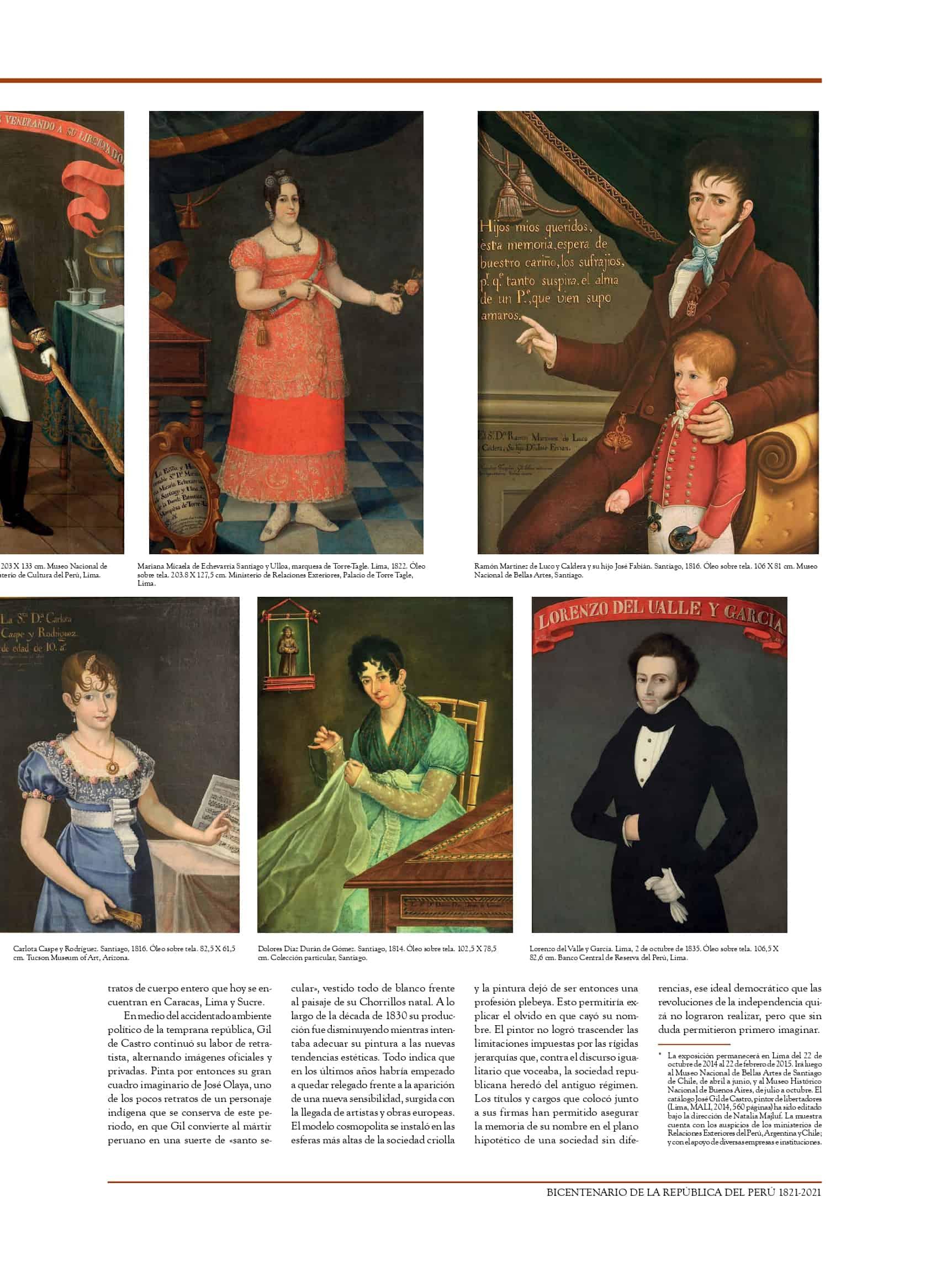 REVISTA Bicentenario Perú 1821 - 2021_page-0015