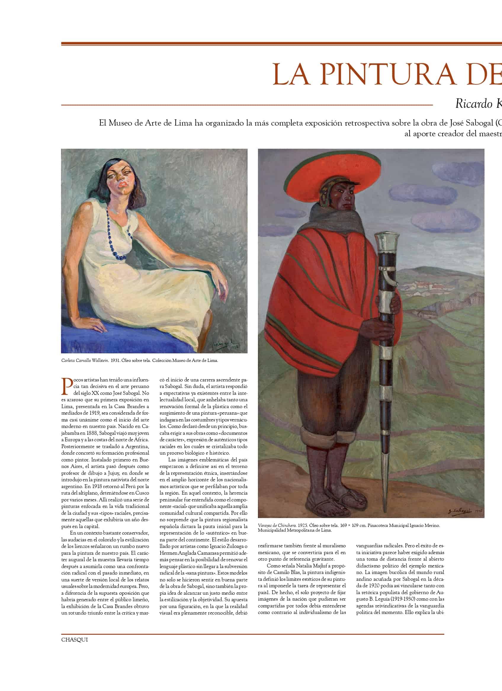 REVISTA Bicentenario Perú 1821 - 2021_page-0018