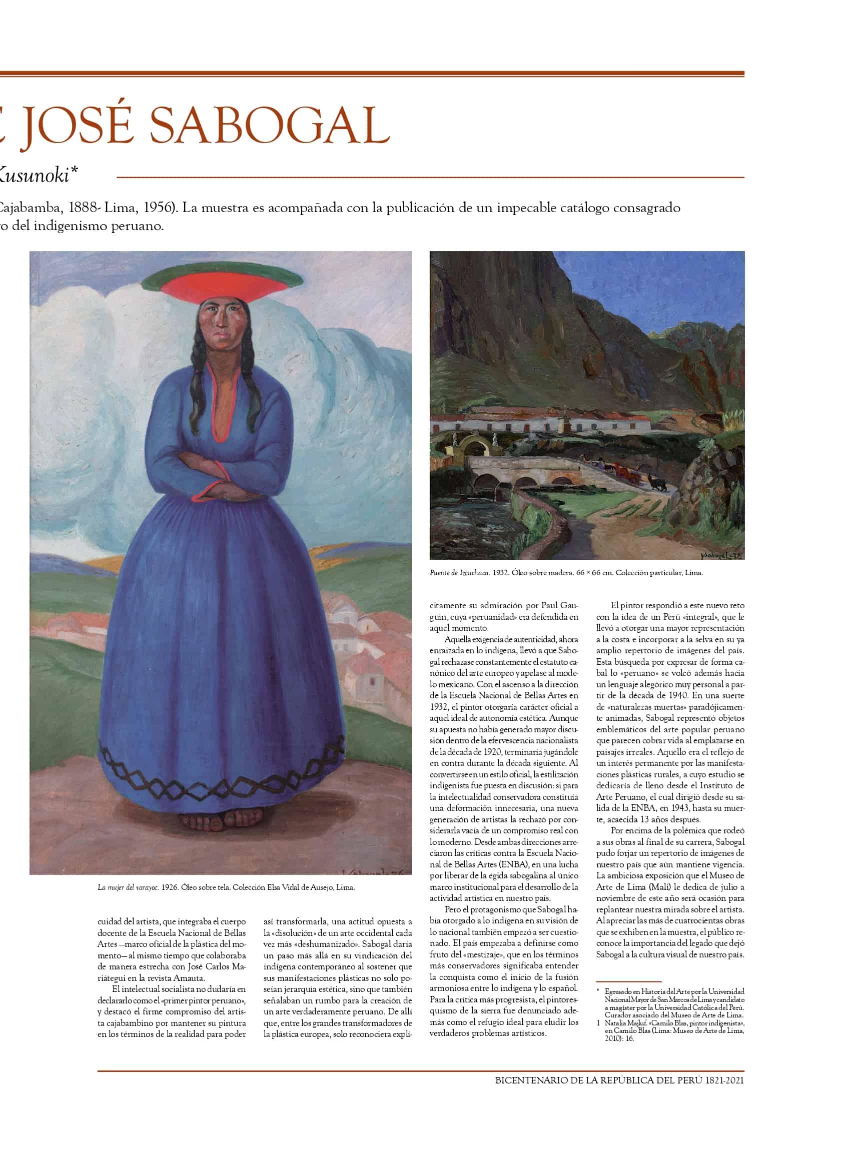 REVISTA Bicentenario Perú 1821 - 2021_page-0019