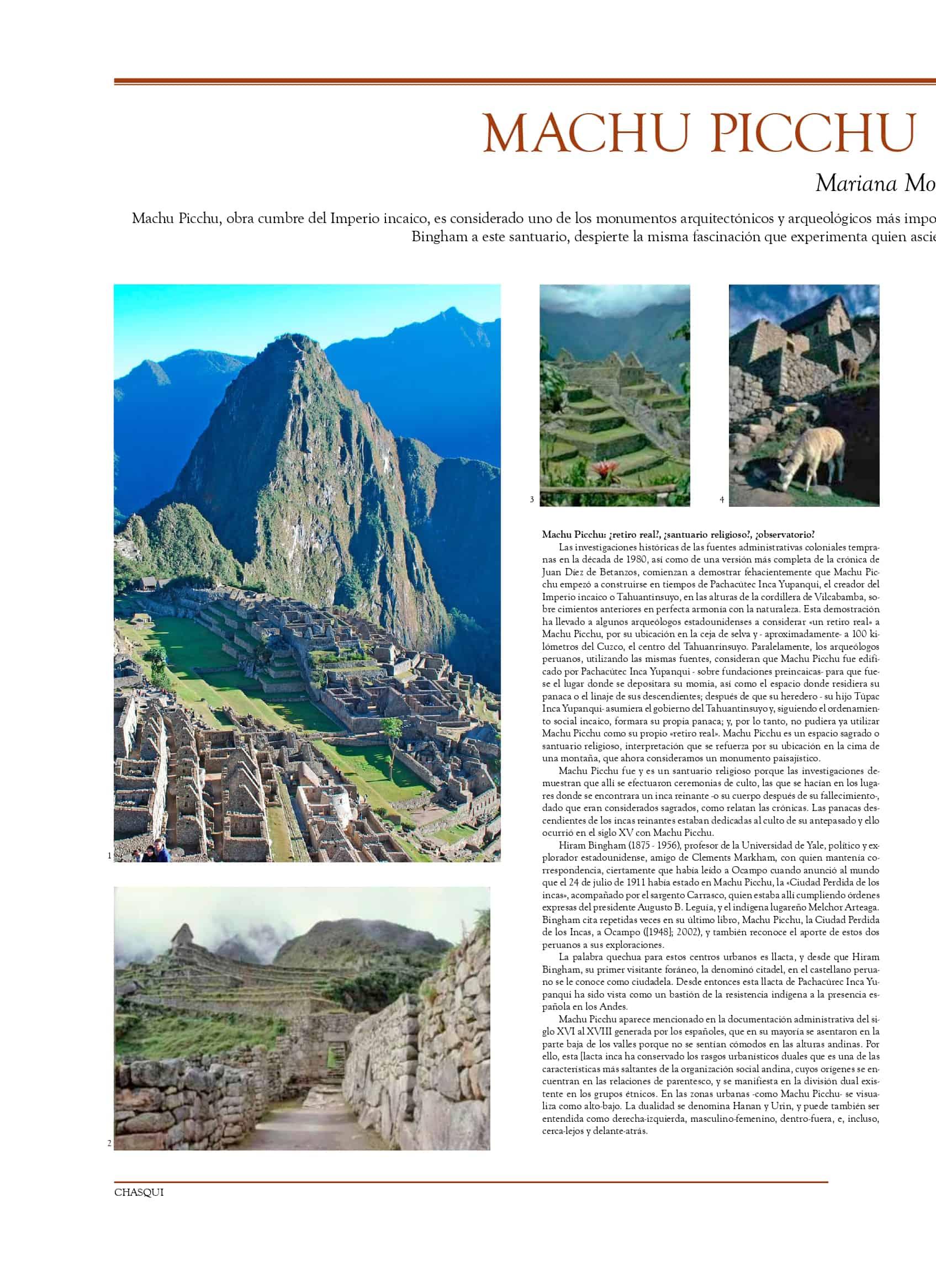 REVISTA Bicentenario Perú 1821 - 2021_page-0020
