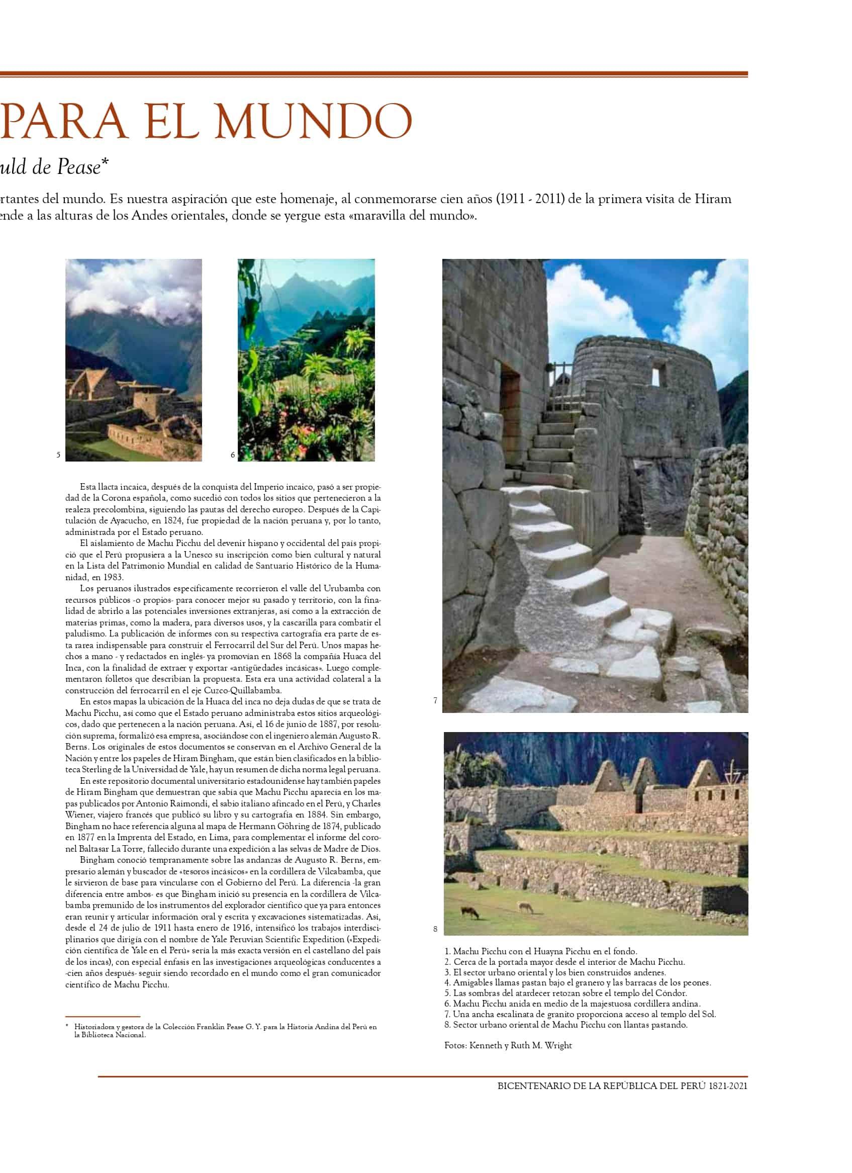 REVISTA Bicentenario Perú 1821 - 2021_page-0021