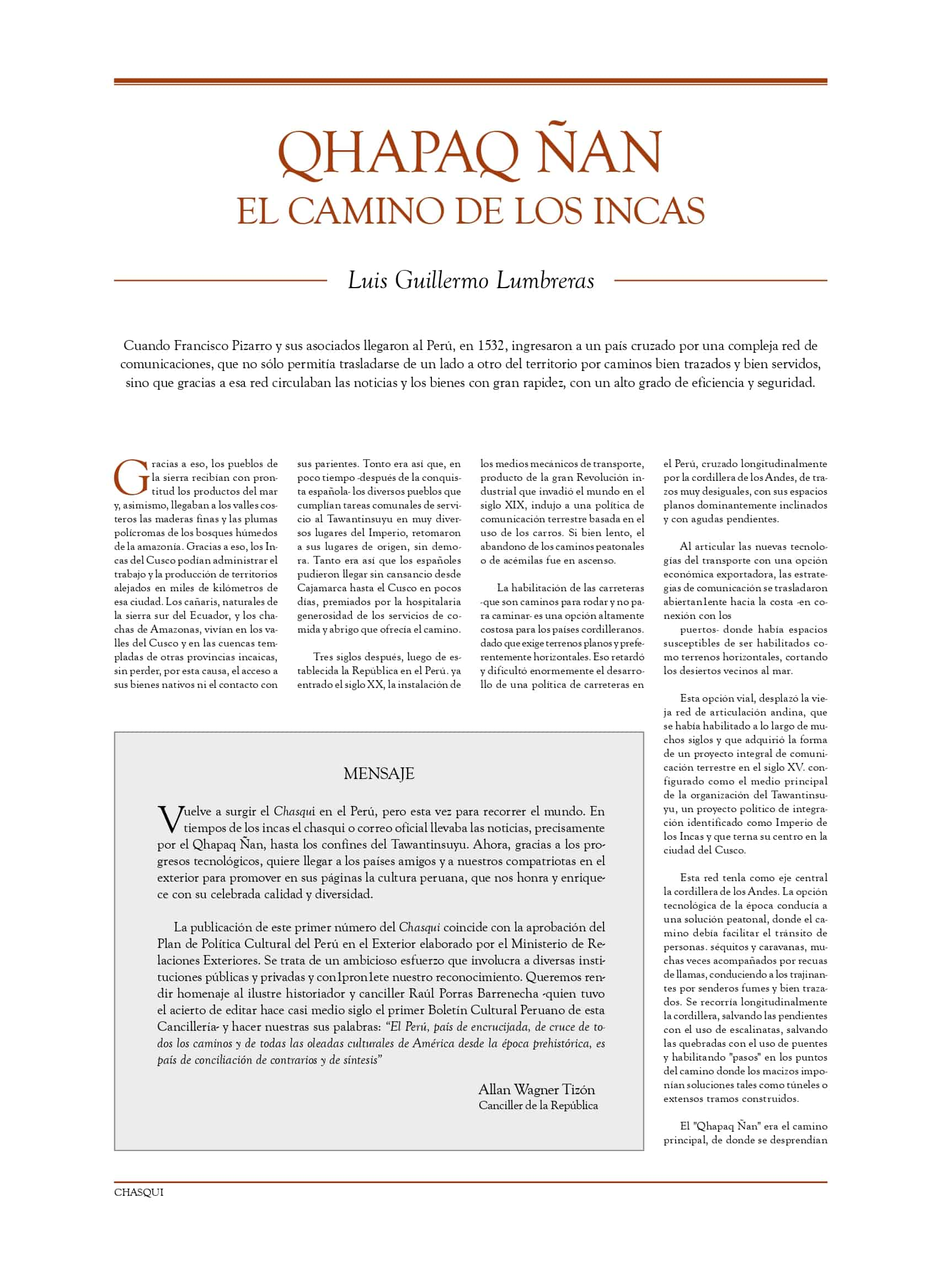 REVISTA Bicentenario Perú 1821 - 2021_page-0022