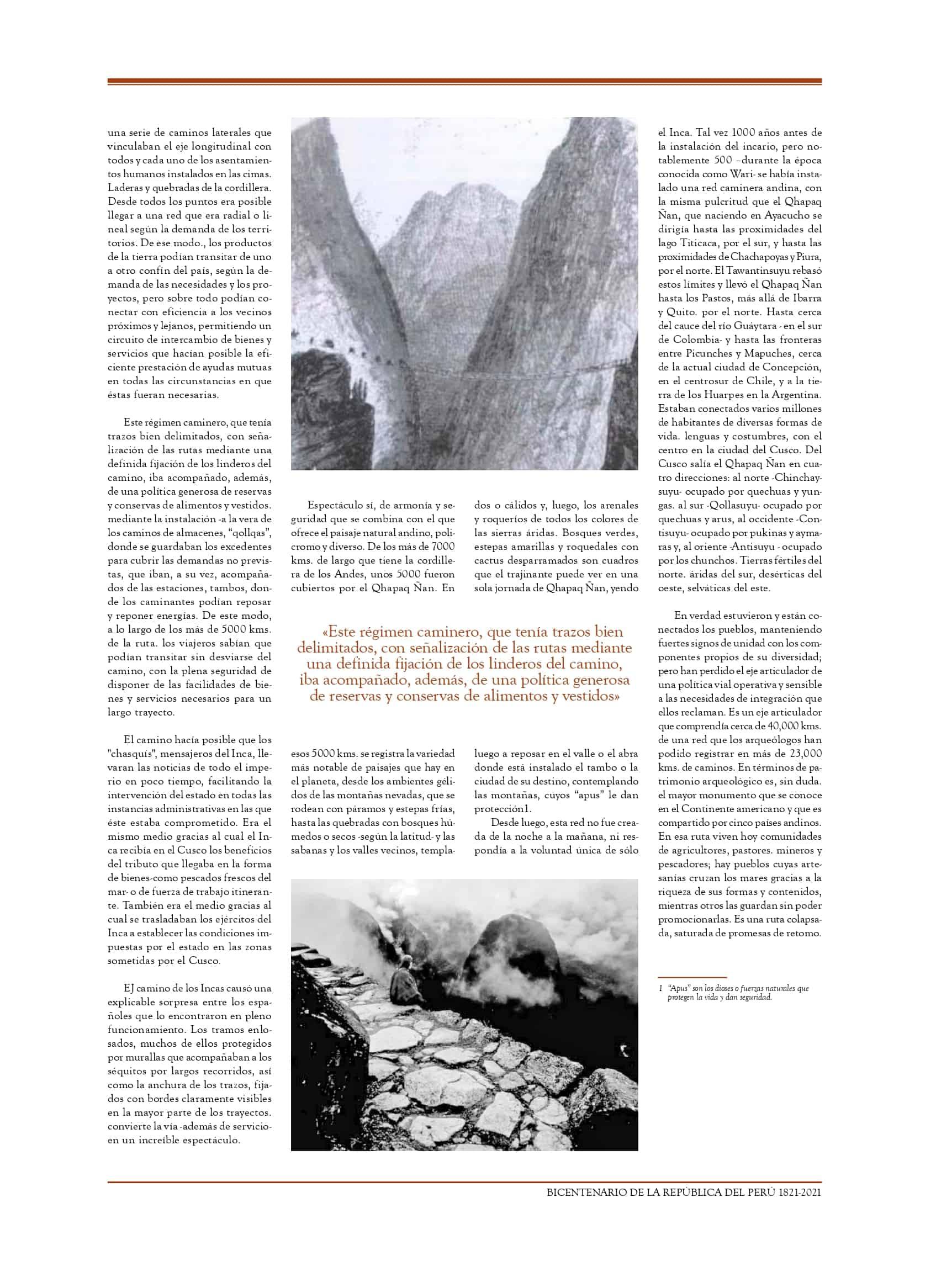 REVISTA Bicentenario Perú 1821 - 2021_page-0023