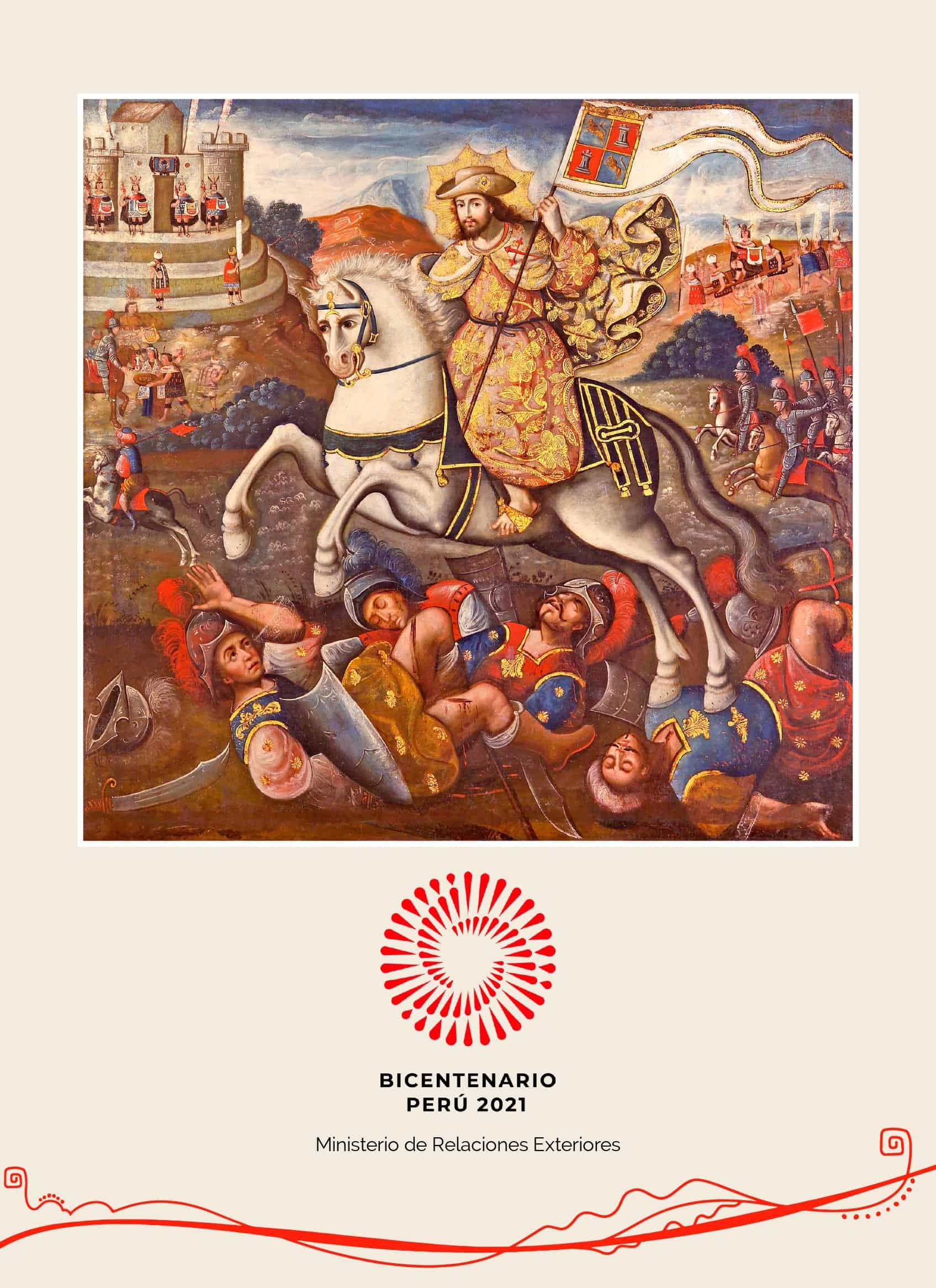 REVISTA Bicentenario Perú 1821 - 2021_page-0024